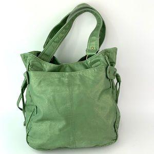 Bueno Handbag Large Shoulder Bag